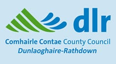 Dunlaoghaire Rathdown County Council-2