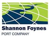 Shannon Foynes Logo