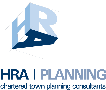 Town Planning Consultant