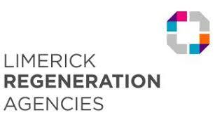 Limerick Regeneration urban planning