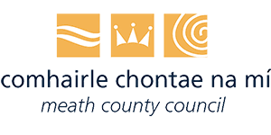 Meath County Council planning permission
