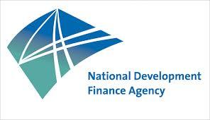 National Development Finance Agency