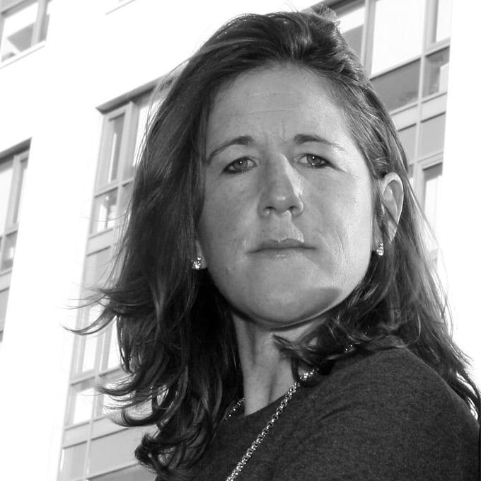 Mary Hughes HRA Planning